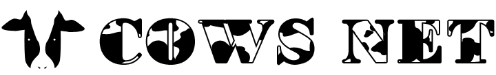酪農用品販売・畜産用品販売を幅広く取扱う通信販売、ショッピング通販