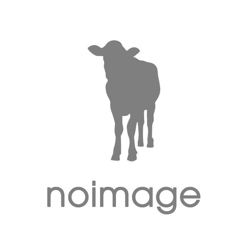 和牛用哺乳ビン スクリューキャップ