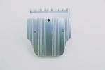 エースクラップ小型用 (0,1mm)