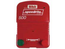 BB500-CORD