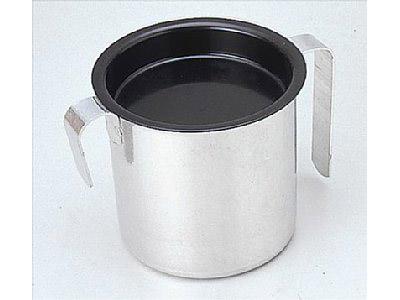アルミストリップカップ (黒板)