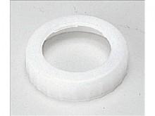 SCR-CAP