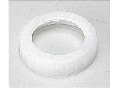 抗菌スクリューキャップ