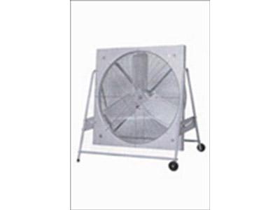 送風機 100cm羽根径 200V