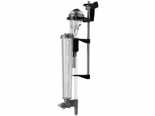 ツルーテストミルクメーター FV型(ハンガー式) 50kg