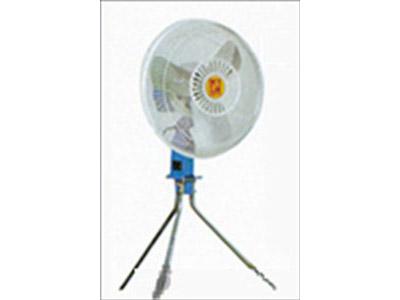 扇風機 45cm羽根径 100V