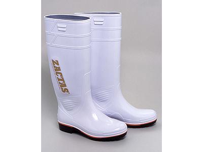 長靴 ザクタス Z-100 耐湯