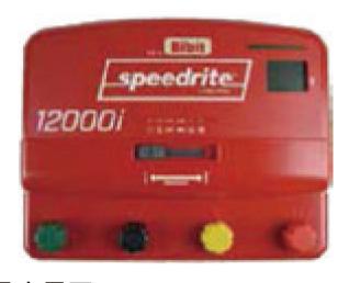 ビビット12000I型