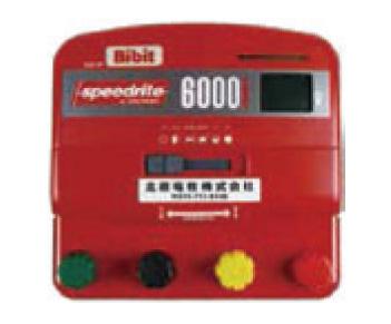 ビビット6000I型