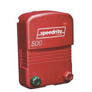 ビビット500型(100V用タイプ)