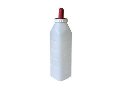 E-Z NURSE哺乳ビン スクリュー式3リットル ※