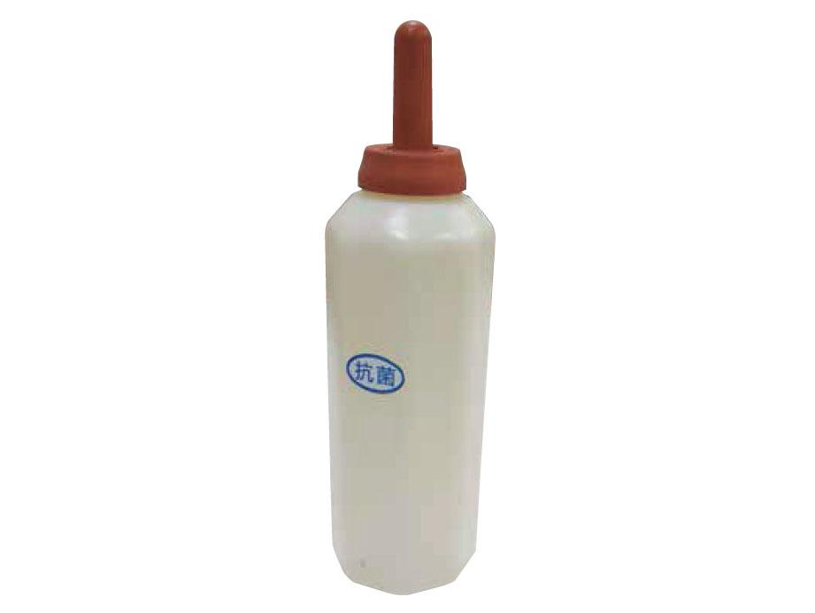 抗菌哺乳ビン 2リットル