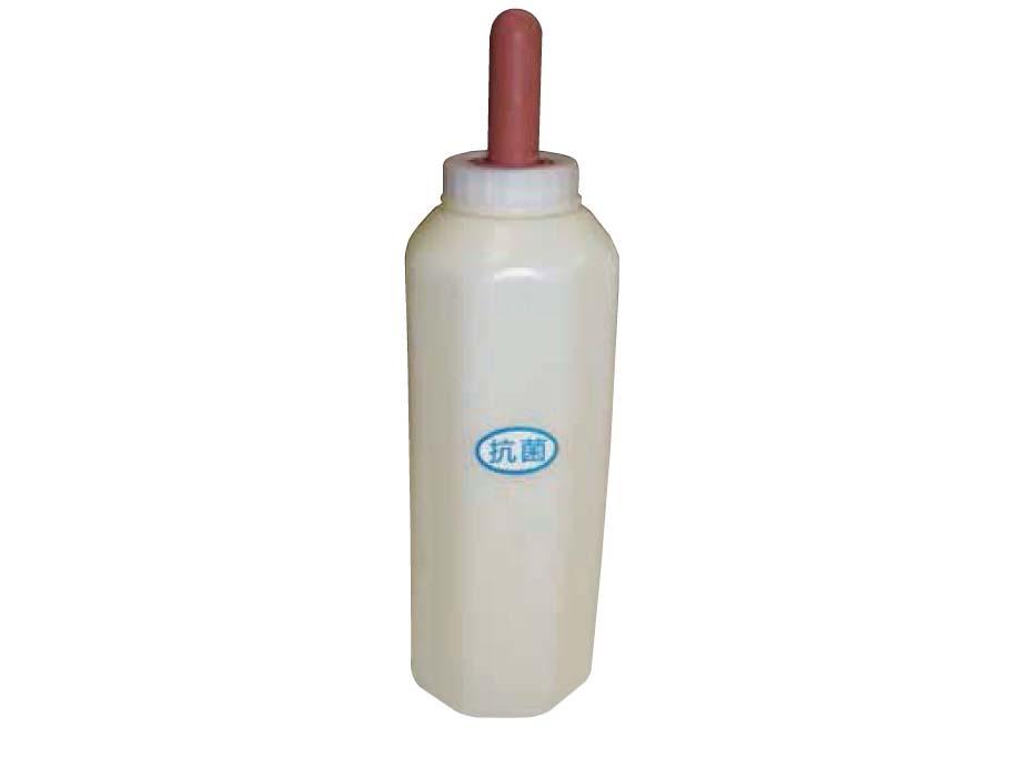 抗菌哺乳ビン スクリュー式 2リットル