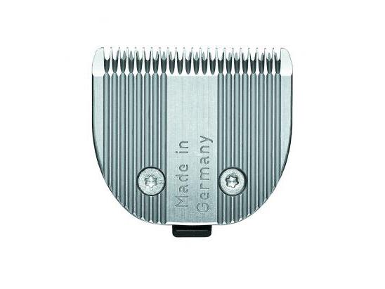 ウォール タイプ1565用替刃